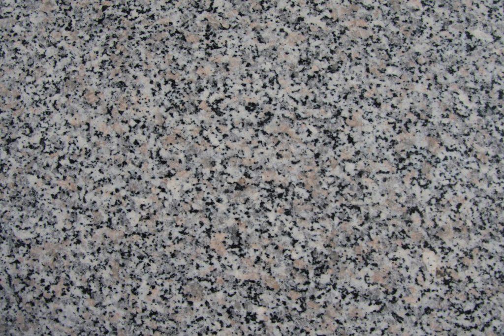 blaty granitowe