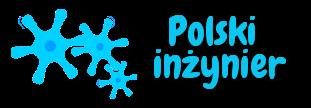 Polski inżynier