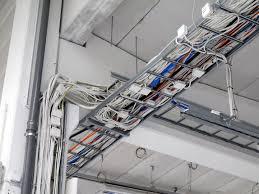 koryta kablowe