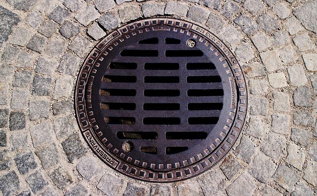kamery kanalizacyjne