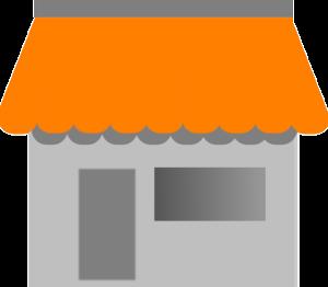 markizy tarasowe elektryczne
