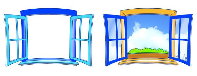 renowacja okien