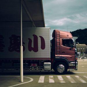 transport materiałów sypkich w bydgoszczy
